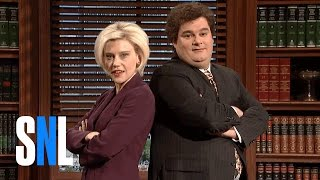 Download Attorney Ad - SNL Video