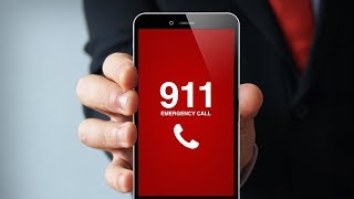 Download Ubers Now Has 911 EMERGENCY BUTTON!! Video