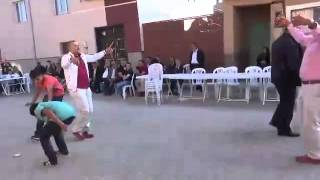 Download Emirdağ'lının oyunu böyle olur Video