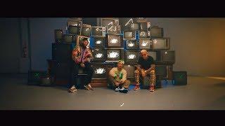 Download Rvssian, Farruko, J Balvin - Ponle Video