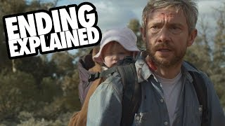 Download CARGO (2018) Ending Explained + Virus Theory Video
