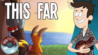 Download ″This Far″ - Pokémon song by MandoPony Video