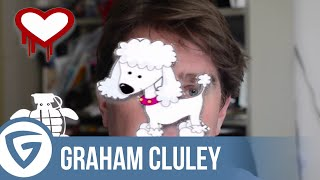 Download The POODLE bug! SSL vulnerability explained   Graham Cluley Video