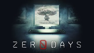 Download Zero Days - Official Trailer Video