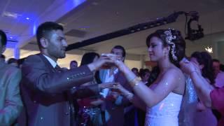 Download Dawid & Narin 06.04.2013 - Bremen - Kurdische Hochzeit Part (5) Music: Grup Xesan & EvinVideo® Video