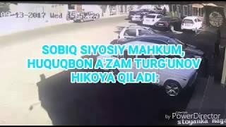 Download Жавоби йўқ саволлар ёки ушбу жиноят ишидан кимлар манфаатдор Video