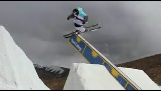 Download After Dark - Level 1 Productions - OFFICIAL Trailer - SKI Video