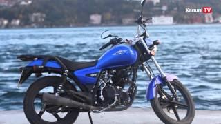 Download Kanuni Terry Motosiklet Video