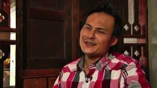 Download Hijrah Munawwarah Episod 4 - Adam Corrie Lee Abdullah Video