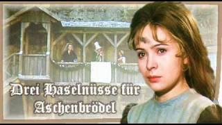 Download Drei Haselnüsse für Aschenbrödel Soundtrack Video