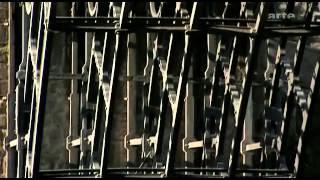 Download (6) Le Fabuleux Destin des Inventions - La Vapeur qui Révolutionna le Monde Video