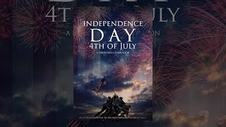 Download Independence Day: 4th Of July Video