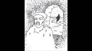 Download Ібілістің Адам атаны тамашалау қиссасы Video