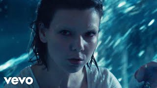 Download Of Monsters and Men - Wild Roses Video