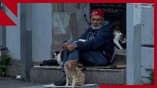 Download Հայերի կերպարը Թուրքիայում Video