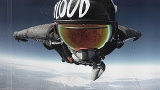 Download Man on a Mission ft. Andy Stumpf   Skullcandy Video