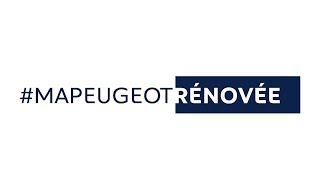 Download #MaPeugeotRénovée - Focus Peugeot 508 Video