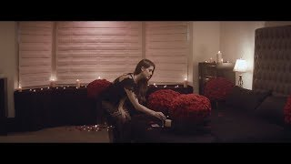 Download Jake Paul | Erika Costell - Come Thru (Song) Katja Glieson ft King Bach Official Music Video Video
