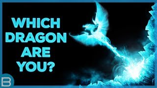 Download What Type of Dragon Are You? Video