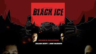 Download Black Ice Video