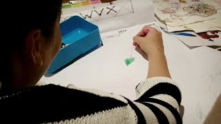 Download Draw with Mrs. Jazza! Video
