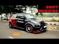 Download Top 10: Best Modified Cars in India ! ! ! (Part 5 Video
