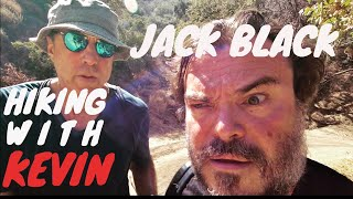 Download JACK BLACK AND THE PRICE OF FAME! Video