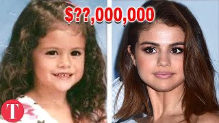 Download Child Stars Who Made Crazy Cash When They Were Kids Video