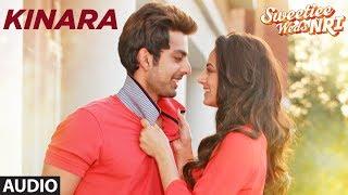 Download Kinara Song (Full Audio) | Sweetiee Weds NRI | Himansh Kohli, Zoya Afroz | Palash Muchhal Video