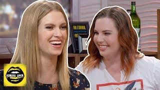 Download Always Open: Ep. 70 - Lindsay's Terrible 2's and 27's | Rooster Teeth Video