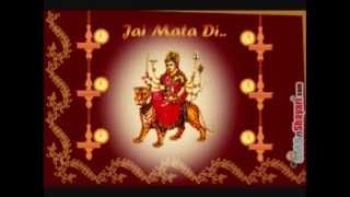 Download JAI MATA DI - LAKHBIR SINGH LAKKHA Video