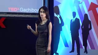 Download Entrepreneurship in healthcare: Ruchi Dass at TEDxGachibowli Video