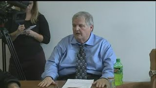 Download Niles Mayor Thomas Scarnecchia retires Video