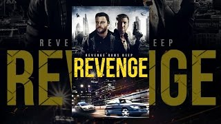 Download Revenge (2016) Video