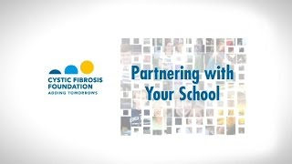 Download Partnering with Your School Video