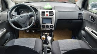 Download Hyundai Nhập 2010 Biển Thủ Đô Giá Cực Rẻ Tại Bốn Bánh Auto Video