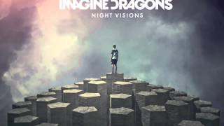 Download Imagine Dragons - Radioactive Video