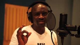 Download ″Chammak Challo Song Making″ Feat. Akon, Vishal & Shekhar Video