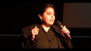 Download Things about a PhD nobody told you about | Laura Valadez-Martinez | TEDxLoughboroughU Video