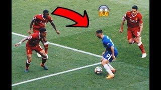 Download Eden Hazard - Don't Let Me Go • Best Skills and Goals EVER • HD Video