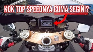 Download Nyobain Motor 7 MILYAR RUPIAH (Honda RC213V-S) Video