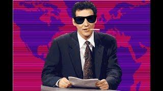 Download Most Dangerous Host of Weekend Update Video