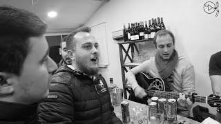 Download Stefanu Travaglini & Jean-Vincent Servetto - A me patria Video
