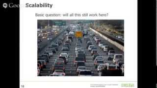Download Vehicular Networking: Technology, Business and Regulation of the Connected Car Video