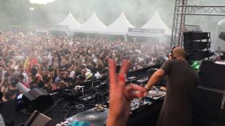 Download Marco Carola @ Awakenings Festival 26-6-2016 Video