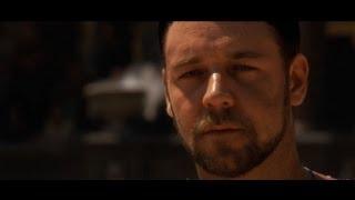 Download Gladiator (2000) Ending Scene HD Video