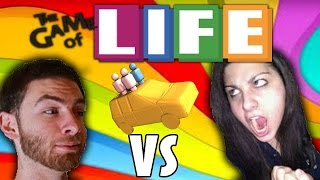 Download KPopp VS Whiteboy VS Viewers - GAME OF LIFE - STRAIGHT SAVAGE MODE Video
