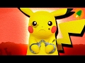 Download Are Pokemon Slaves More Free Than Us? - The Story You Never Knew Video