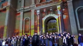 Download Valletta 2018 EUROPEAN CAPITAL OF CULTURE 2018 Video