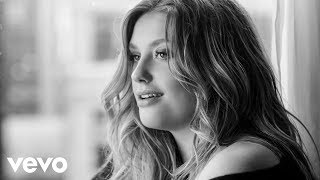 Download Ella Henderson - Yours Video